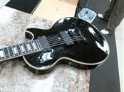 EPIPHONE Electric Guitar LES PAUL CUSTOM